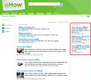 ehow-custom-search